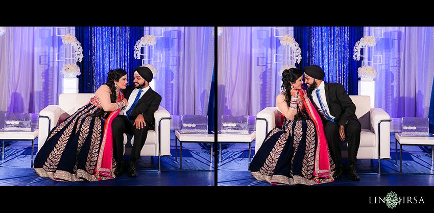 29-romantic-indian-wedding-photos