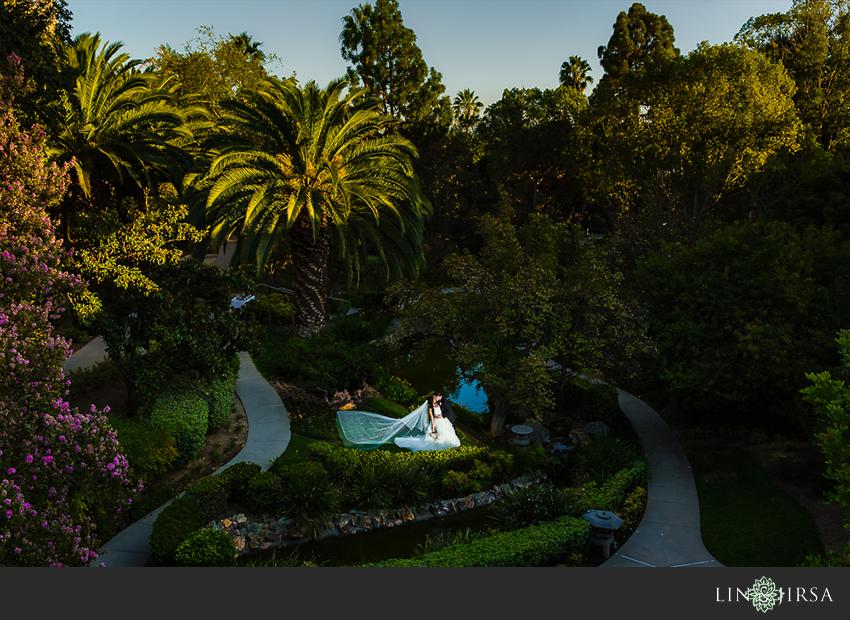 29-wedding-reception-langham-pasadena-photographer