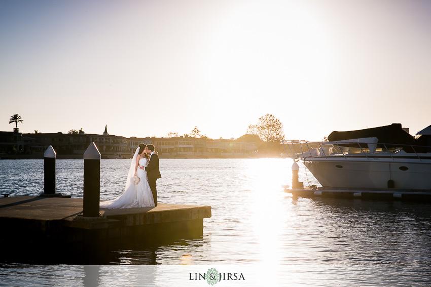 30-balboa-bay-club-newport-beach-wedding-photographer-couple-session-photos