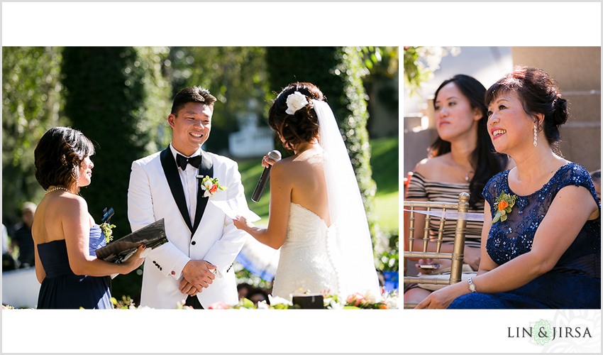 30-beautiful-outdoor-pasadena-wedding-photos