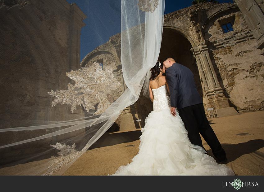 30-mission-san-juan-capistrano-wedding-photographer
