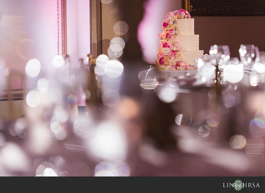 30-wedding-reception-langham-pasadena-photographer