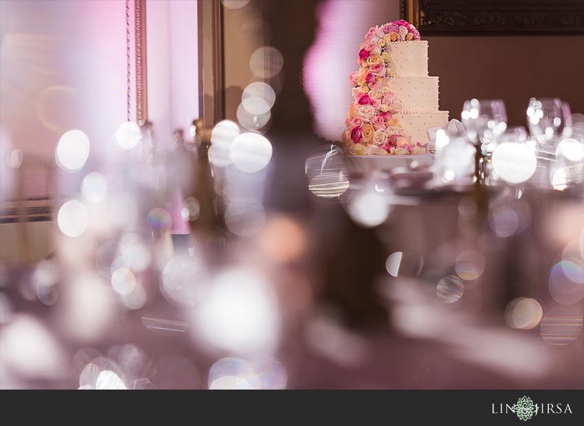 30-wedding-reception-langham-pasadena-photographer