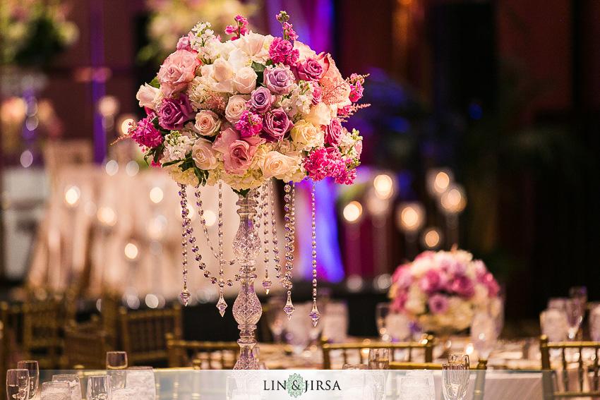 31-balboa-bay-club-newport-beach-wedding-photographer-reception-photos