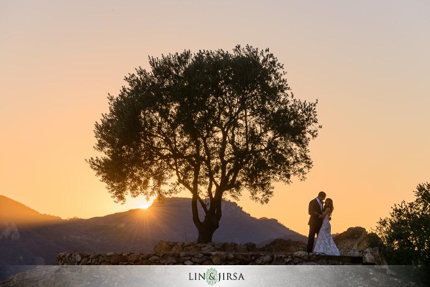 31-gorgeous-los-angeles-wedding-photos