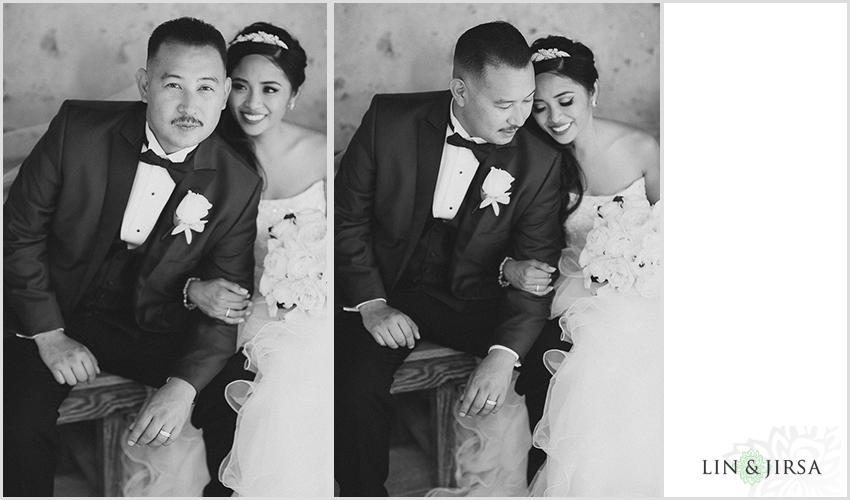 31-mission-san-juan-capistrano-wedding-photographer