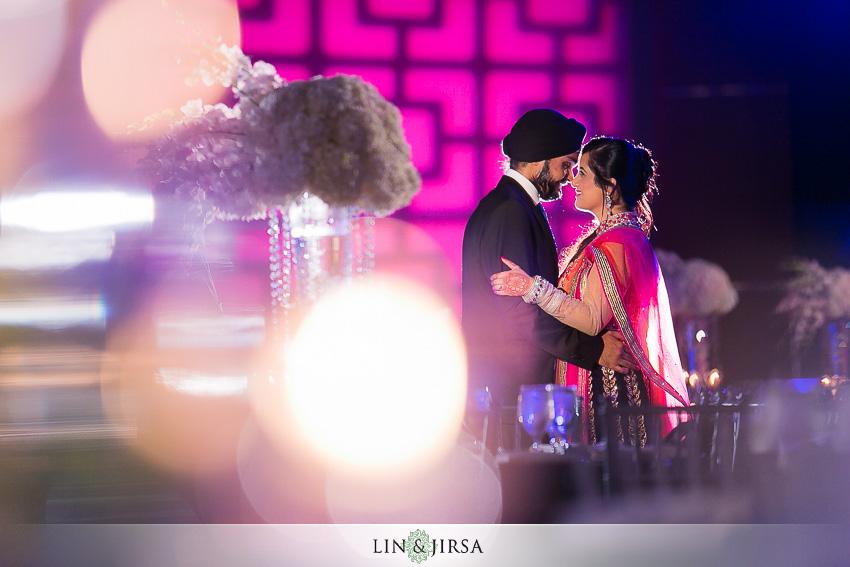 31-orange-county-indian-wedding-photos