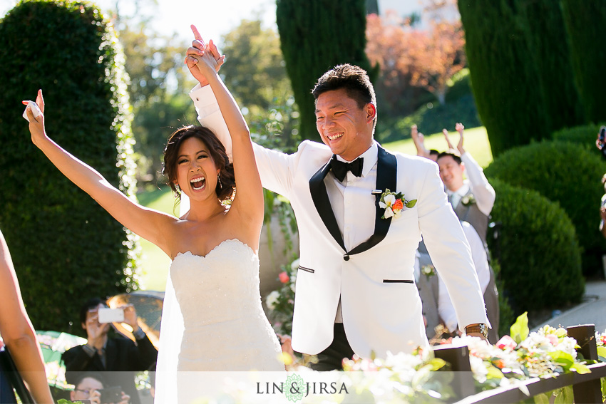 31-pasadena-wedding-photographer