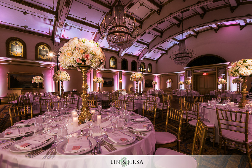 31-wedding-reception-langham-pasadena-photographer