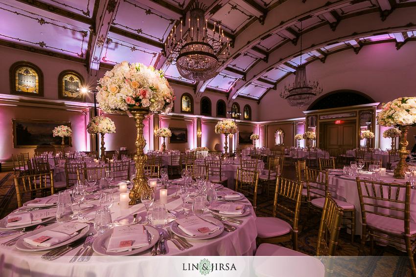 31-wedding-reception-langham-pasadena-photographer