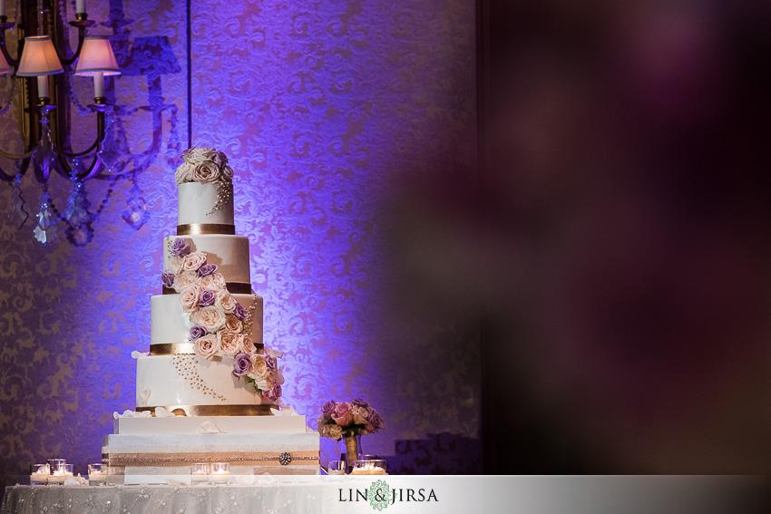 32-balboa-bay-club-newport-beach-wedding-photographer-reception-photos