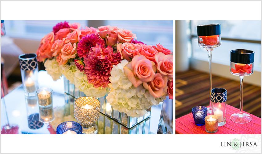 32-beautiful-wedding-reception-details-photos