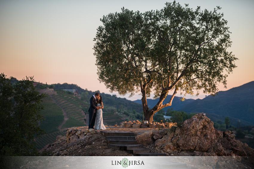 32-gorgeous-los-angeles-wedding-photos