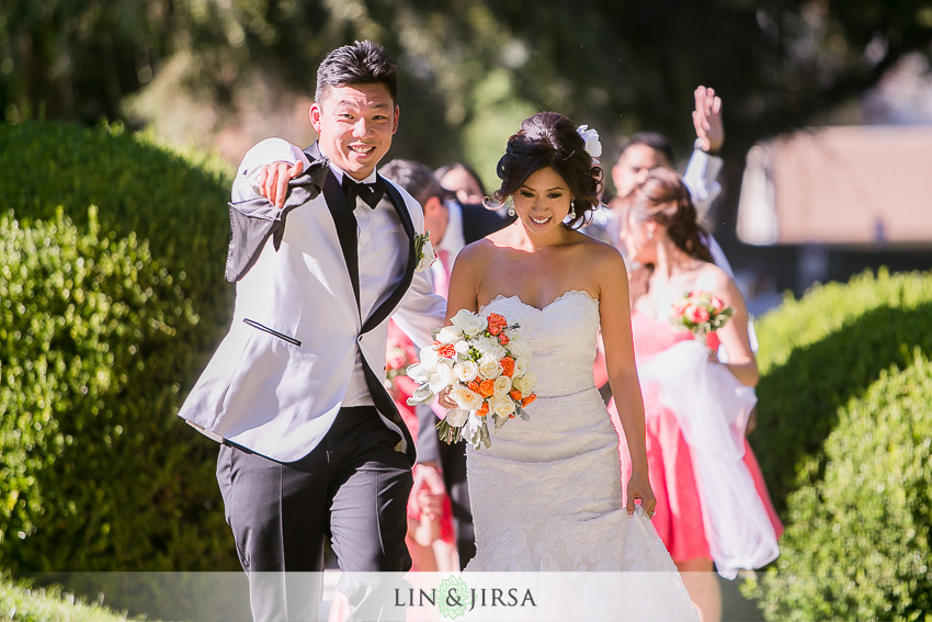 32-pasadena-wedding-photographer