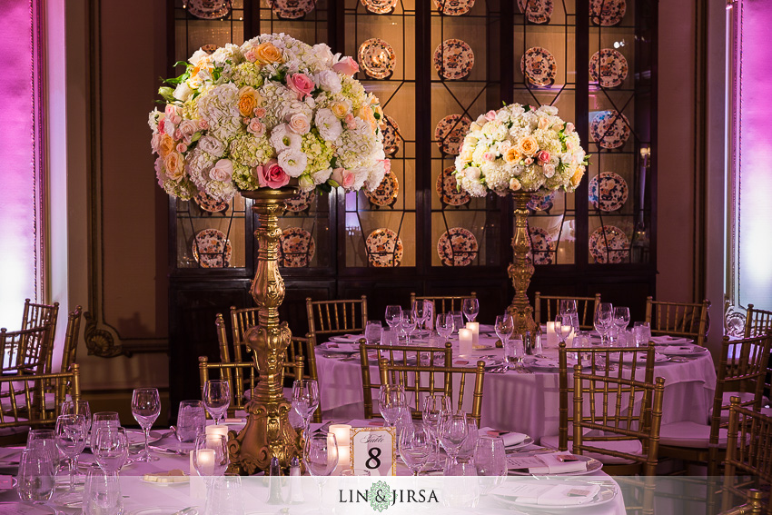 32-wedding-reception-langham-pasadena-photographer