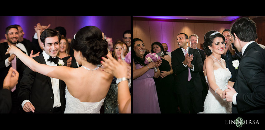 33-balboa-bay-club-newport-beach-wedding-photographer-reception-photos