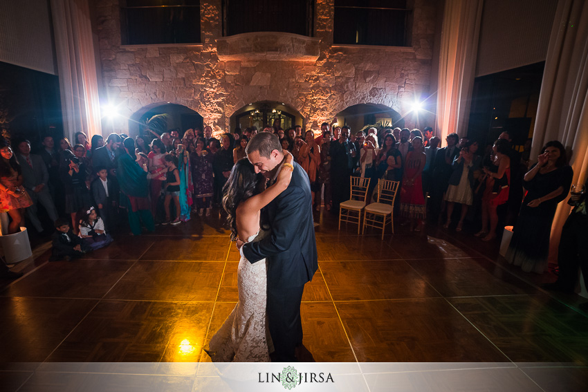 33-gorgeous-los-angeles-wedding-photos