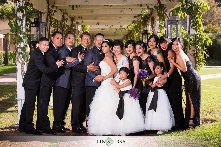 33-hyatt-regency-newport-beach-wedding-reception-photographer