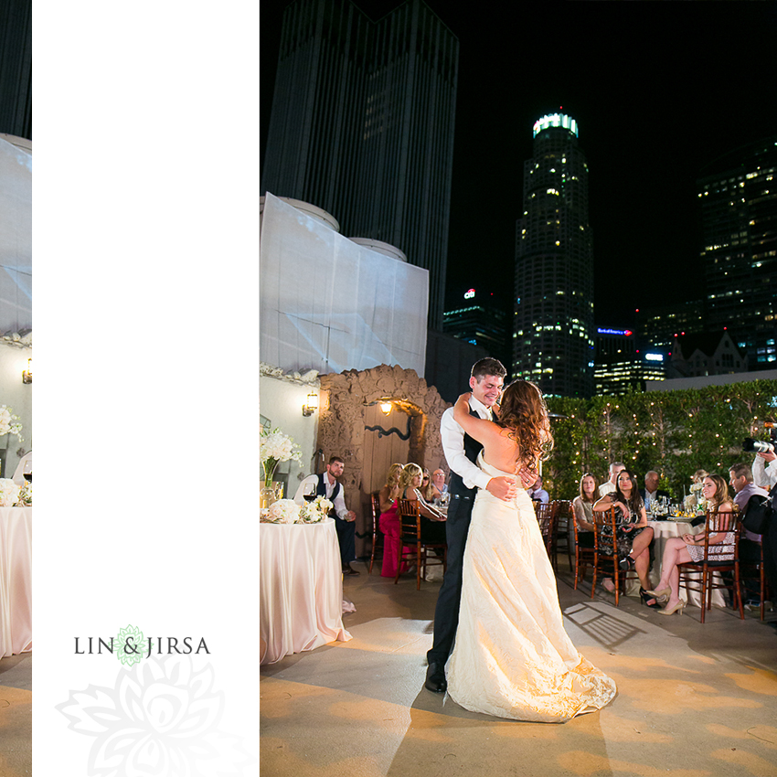 33-oviatt-penthouse-los-angeles-wedding-photographer-wedding-reception-photos