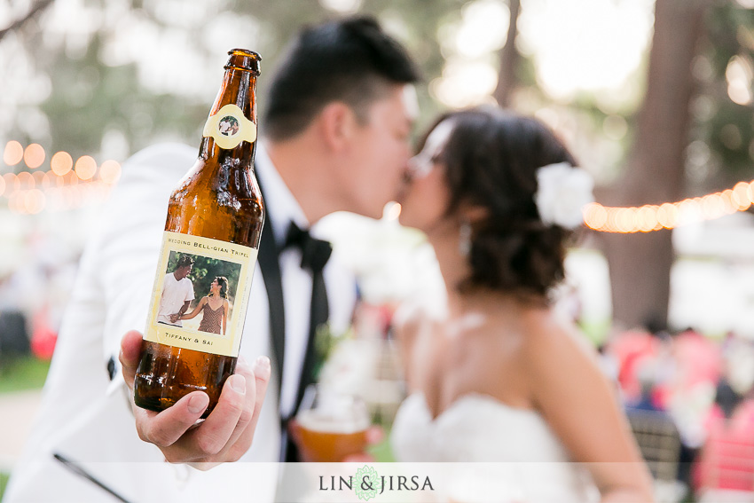 33-pasadena-wedding-photographer