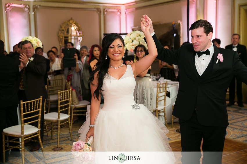 33-wedding-reception-langham-pasadena-photographer