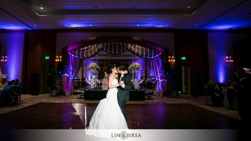 34-balboa-bay-club-newport-beach-wedding-photographer-reception-photos