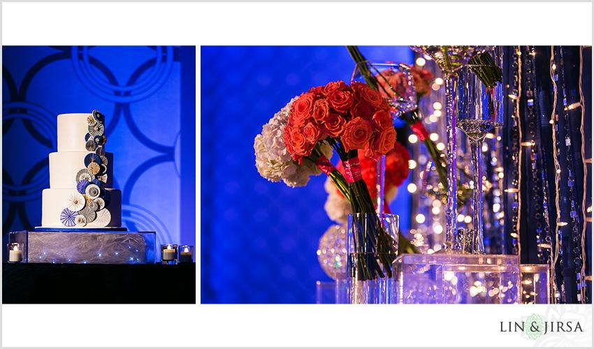 34-beautiful-wedding-reception-details-photos