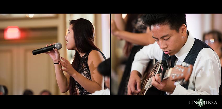 34-wedding-reception-langham-pasadena-photographer
