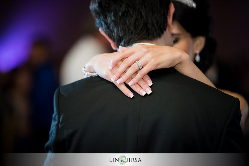 35-balboa-bay-club-newport-beach-wedding-photographer-reception-photos