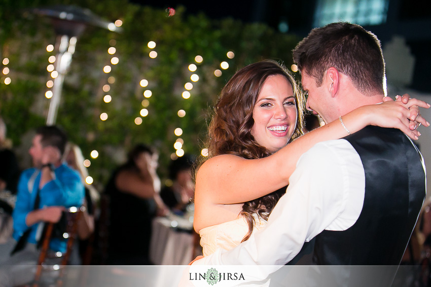 35-oviatt-penthouse-los-angeles-wedding-photographer-wedding-reception-photos