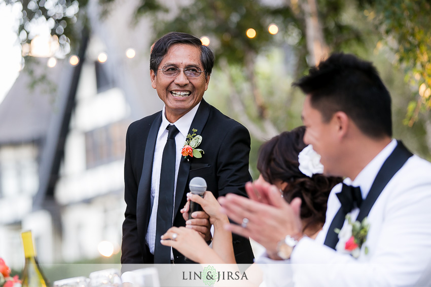 35-pasadena-wedding-photographer