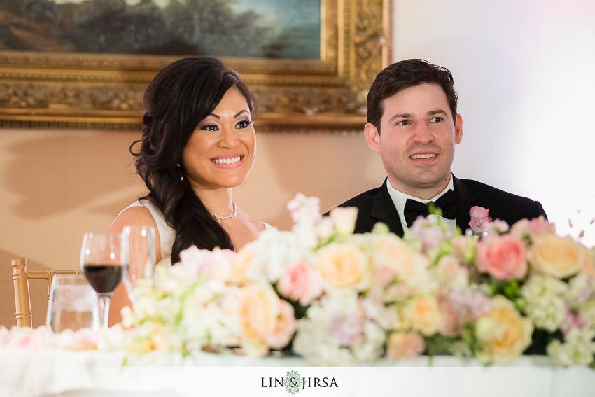 35-wedding-reception-langham-pasadena-photographer
