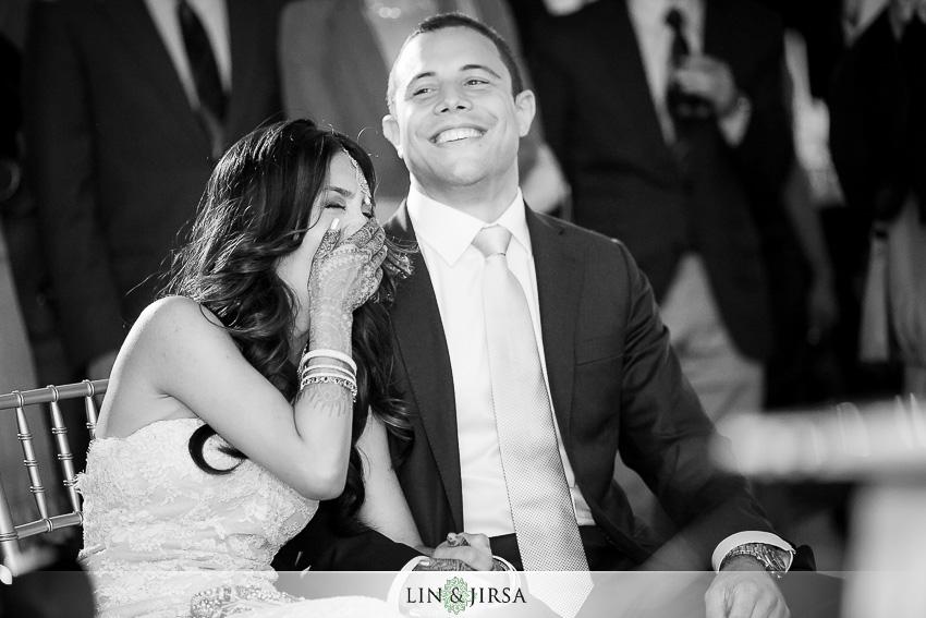 36-gorgeous-los-angeles-wedding-photos