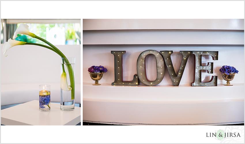 36-hyatt-regency-newport-beach-wedding-reception-photographer
