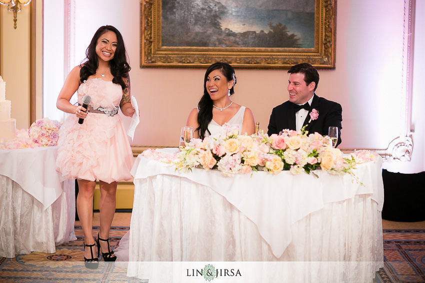 36-wedding-reception-langham-pasadena-photographer