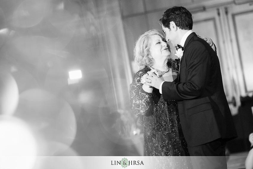 37-balboa-bay-club-newport-beach-wedding-photographer-reception-photos