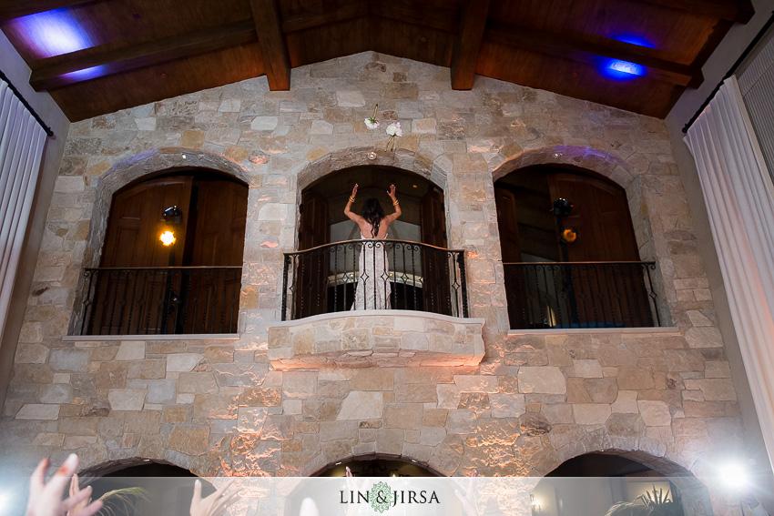 37-gorgeous-los-angeles-wedding-photos
