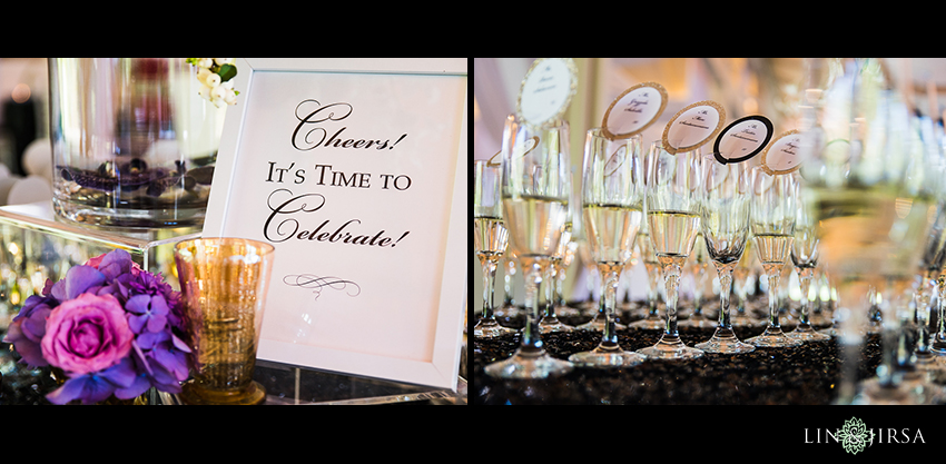 37-hyatt-regency-newport-beach-wedding-reception-photographer
