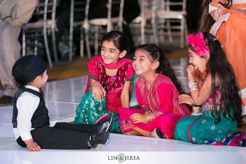 37-orange-county-indian-wedding-photos