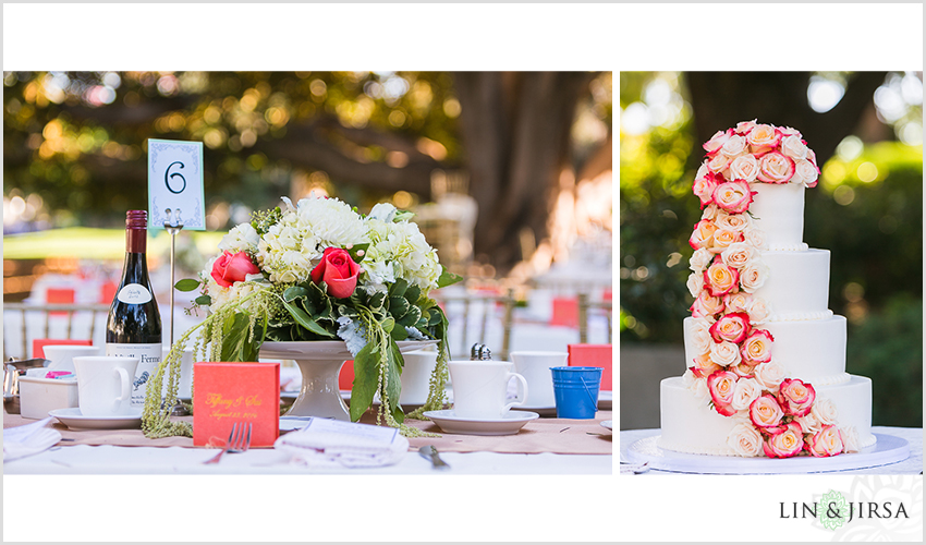 37-pasadena-wedding-photographer