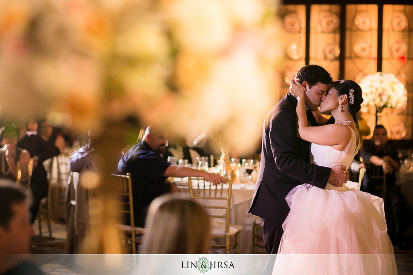 37-wedding-reception-langham-pasadena-photographer