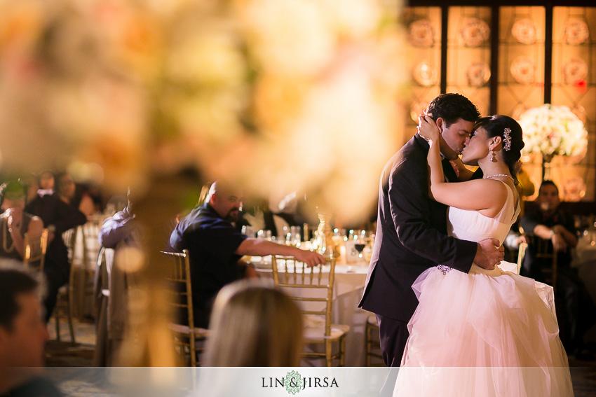 37-wedding-reception-langham-pasadena-photographer