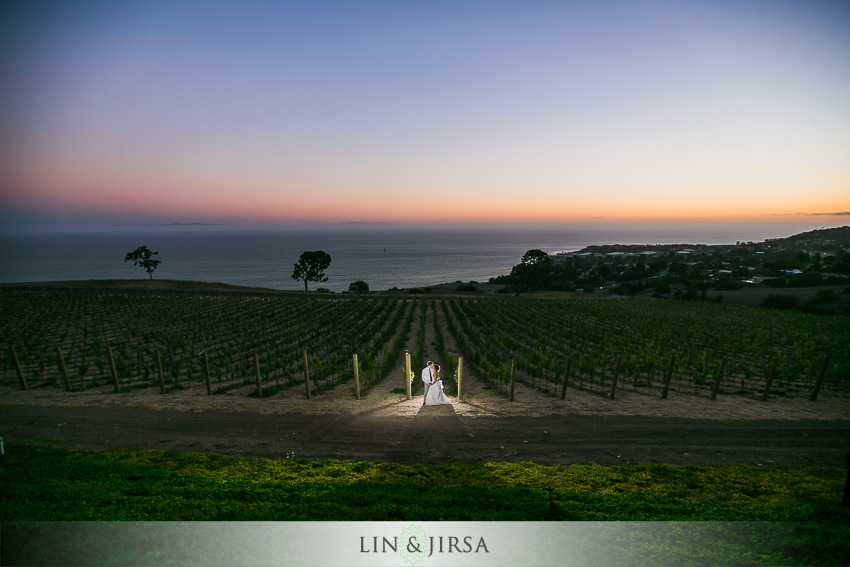 38-Catalina-View-Gardens-Wedding-photographers-palos-verdes