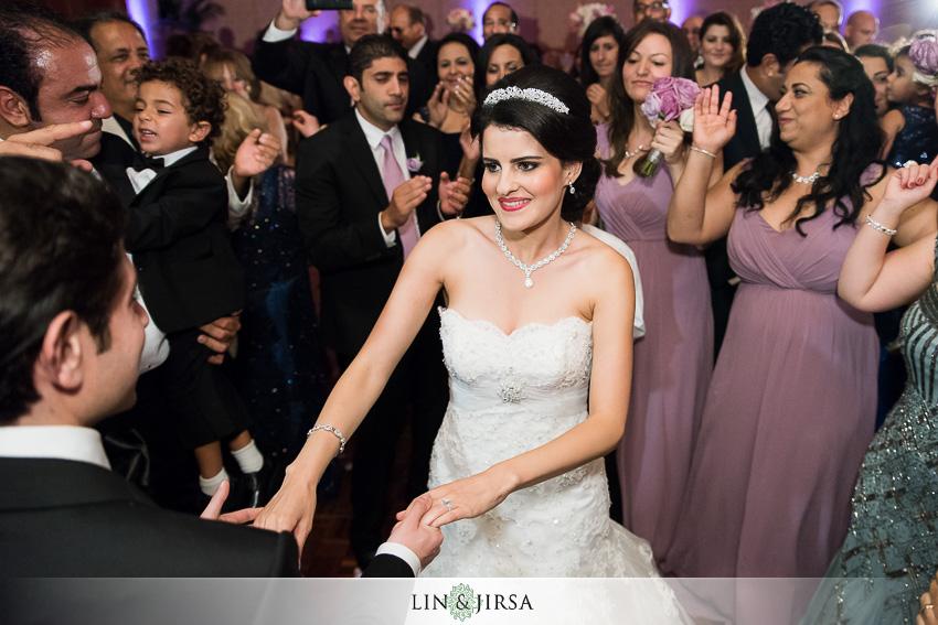 38-balboa-bay-club-newport-beach-wedding-photographer-reception-photos
