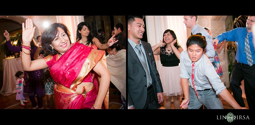 38-gorgeous-los-angeles-wedding-photos