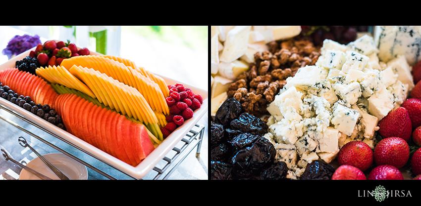 38-hyatt-regency-newport-beach-wedding-reception-photographer