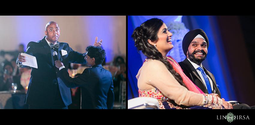 38-orange-county-indian-wedding-photos