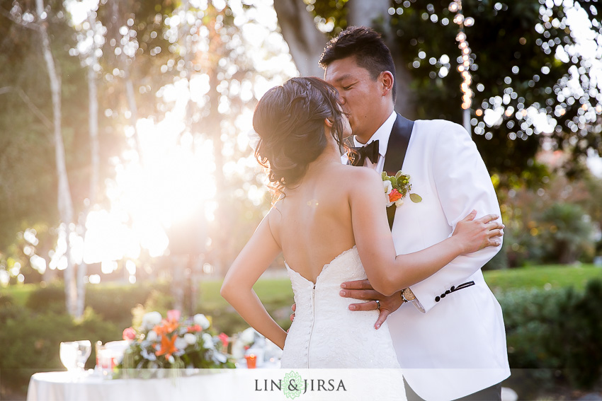 38-pasadena-wedding-photographer