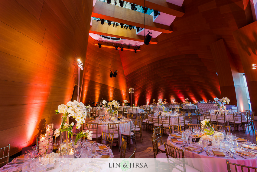 38-walt-disney-concert-hall-indian-wedding-indian-wedding-reception-details-photos