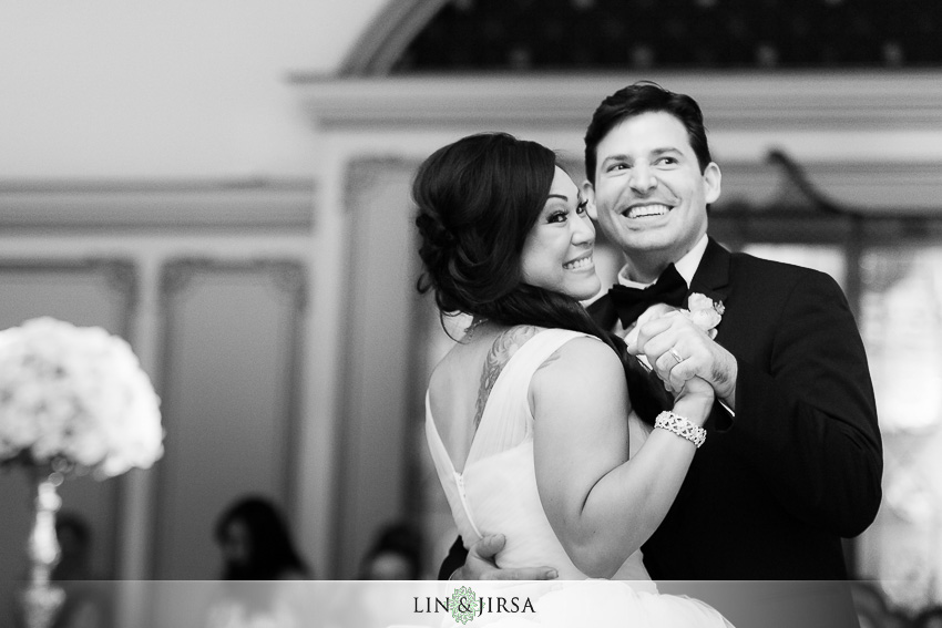 38-wedding-reception-langham-pasadena-photographer